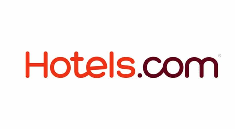 site hotels